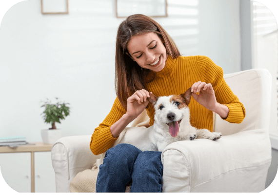 Understanding and Caring for Your Pet's Mental Health